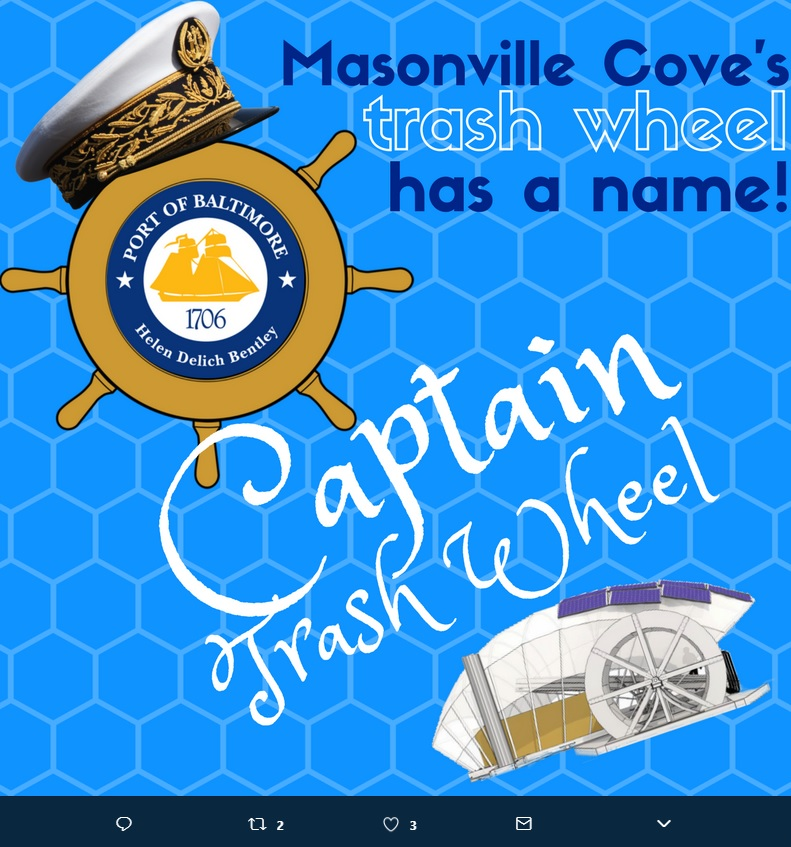 captain trash wheel naming contest.jpg