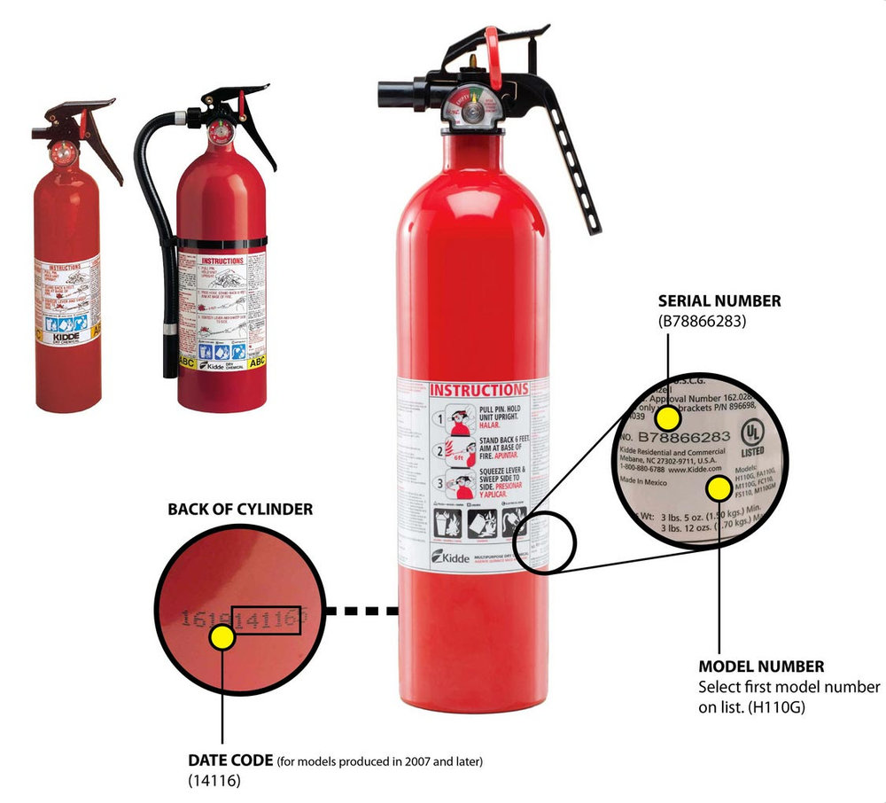 fire extinguisher recall.jpg