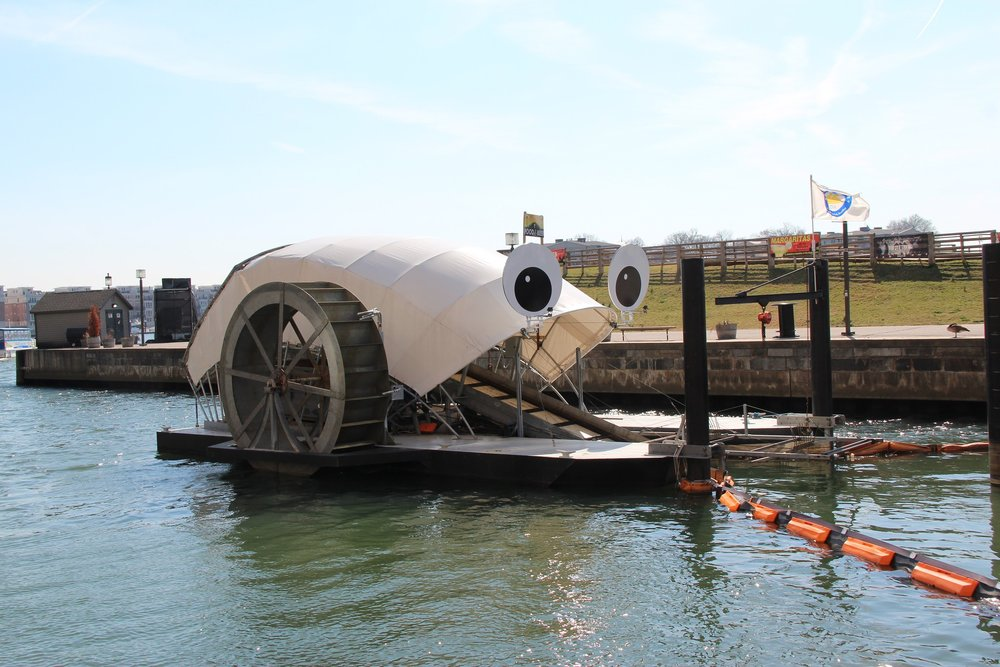 mr trash wheel baltimore.jpg