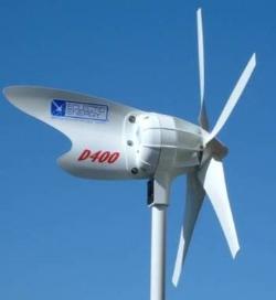 wind generator d400 j gordon.jpg