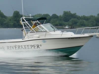 midshore riverkeeper boat.jpg