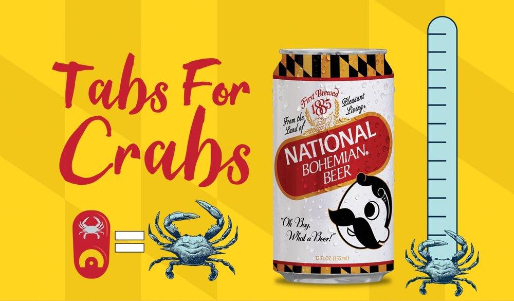 natty boh tabs for crabs logo.jpg