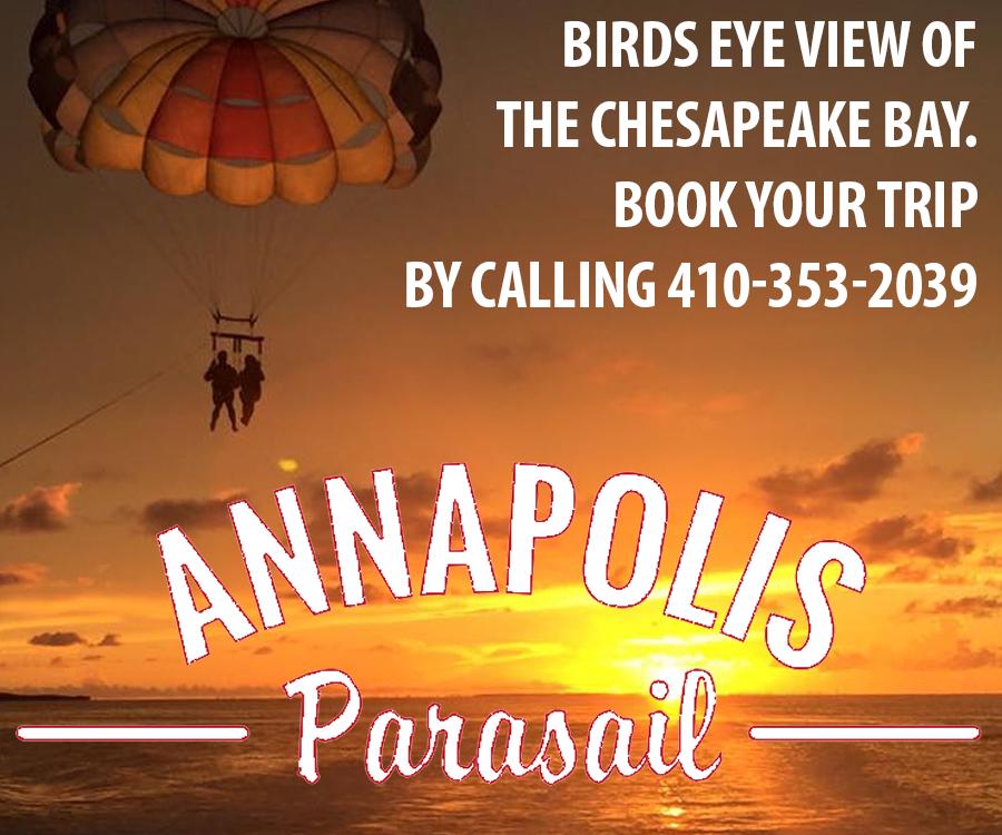 Annapolis-Parasailing-1217.png