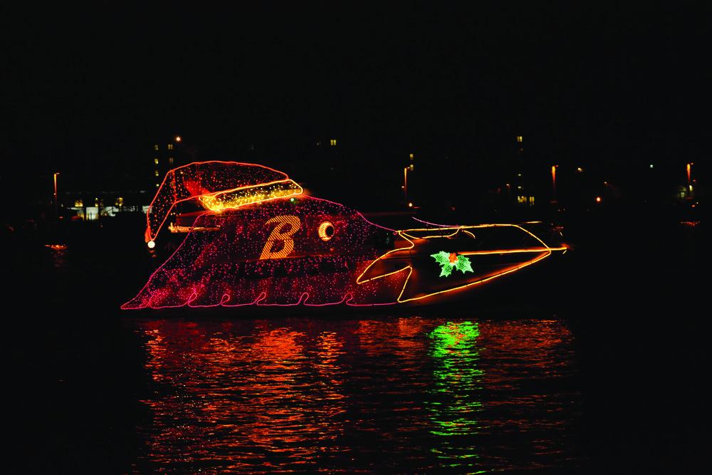 boat parade ravens boat.JPG