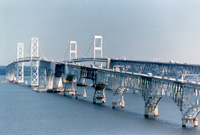 bay bridge photo mdta.jpeg