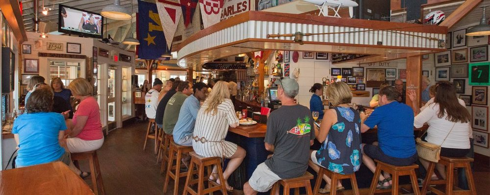 boatyard bar and grill.jpg