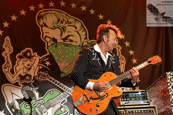 brian setzer rockabilly riot photo.jpg