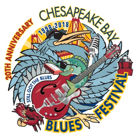 chesapeake bay blues festival jpg.jpg