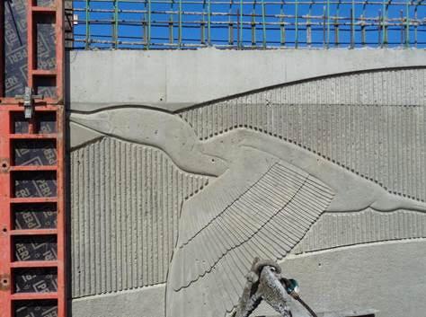 fishing creek bridge carving detail.jpg