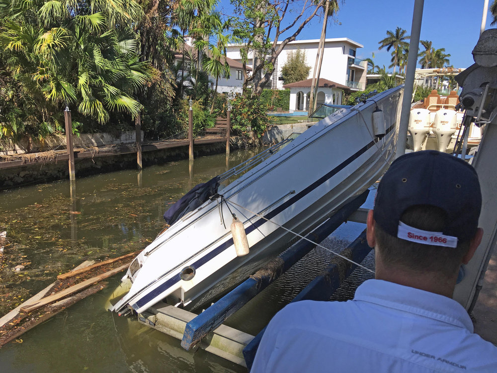 storm damaged boats warning.jpg