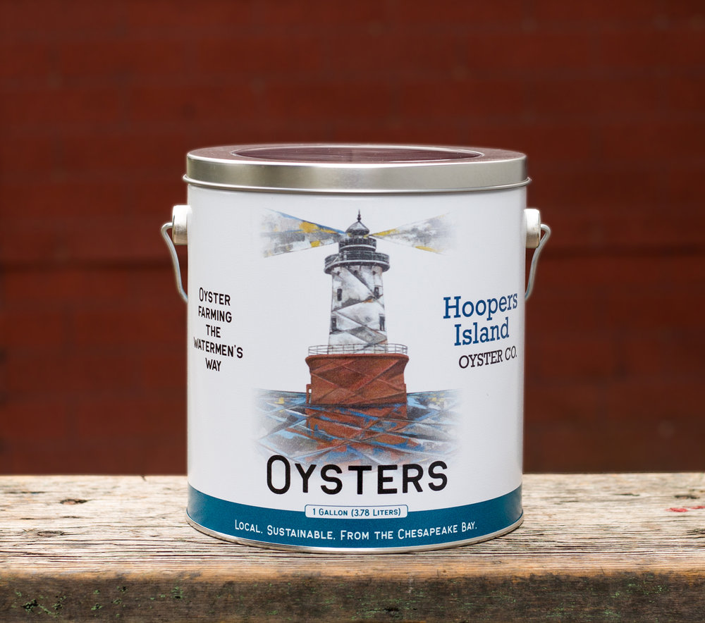 hoopers island oyster tin.jpg