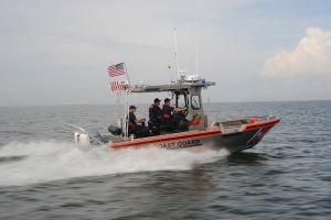 uscg special purpose shallow water craft.jpg