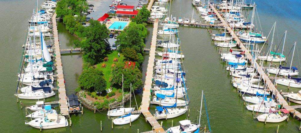 shipwright harbor marina.jpg