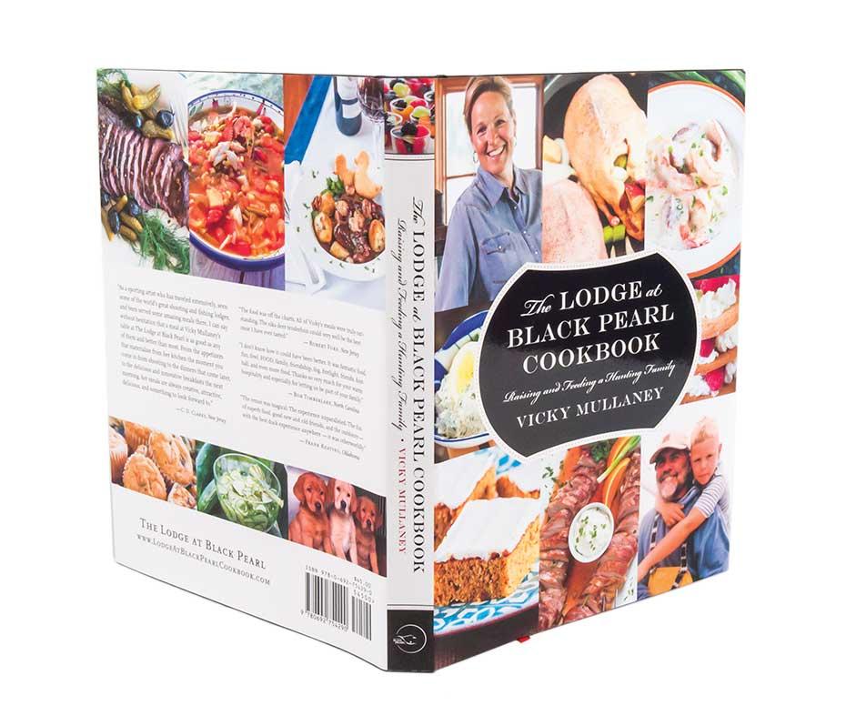 The_Lodge_at_Black_Pearl_Cookbook_Nathan_Moehlmann_Goosepen_1.jpg