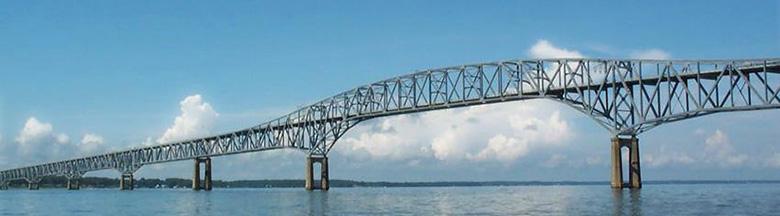 norris bridge rappahannock river.jpg