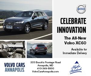 Annapolis Volvo WEB 1117.jpg