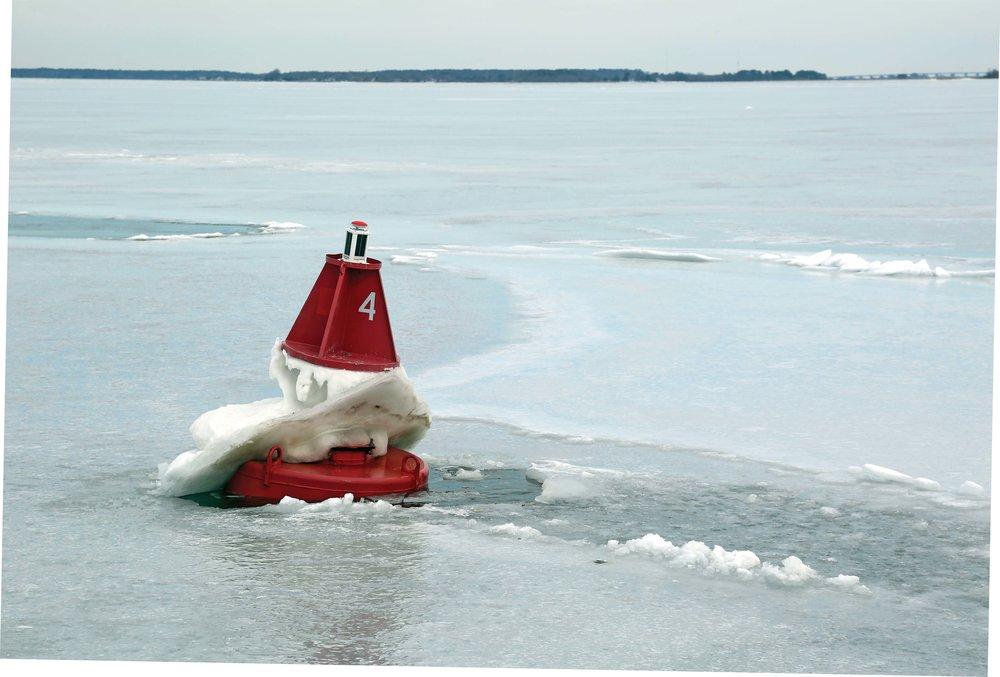 ice breaking 201511-CMYK.jpg