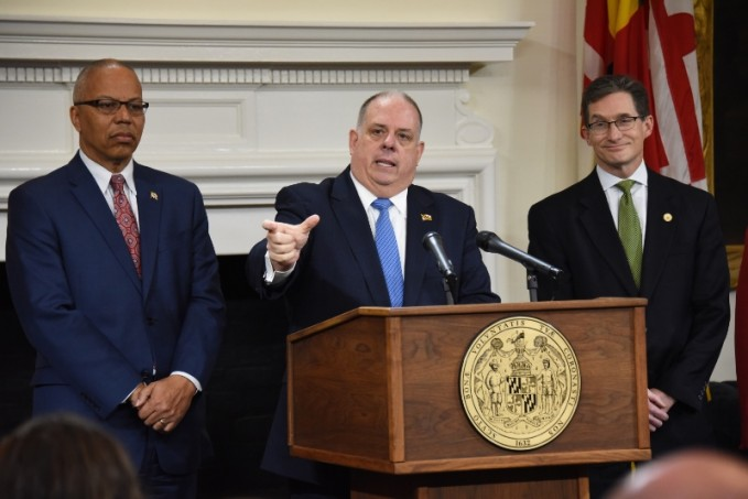 hogan podium shot greenhouse gases.jpg