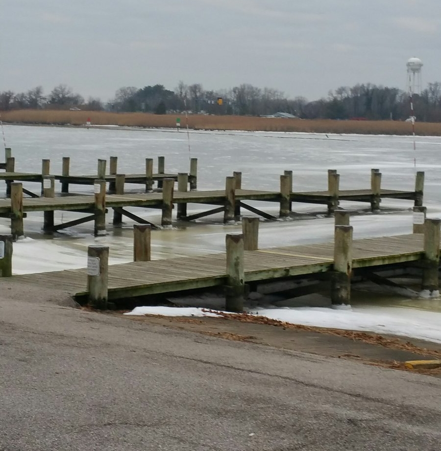 sandy point boat ramp iced in.jpg