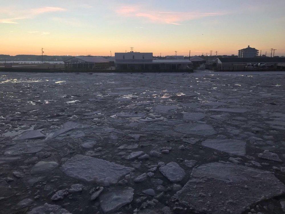 tangier island ice breaking tawes.jpg