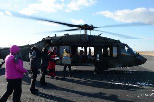 Photo: Army National Guard/ Sgt. 1st Class Terra C. Gatti