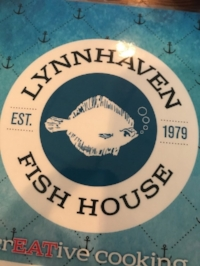 lynnhaven fish house auction.jpg
