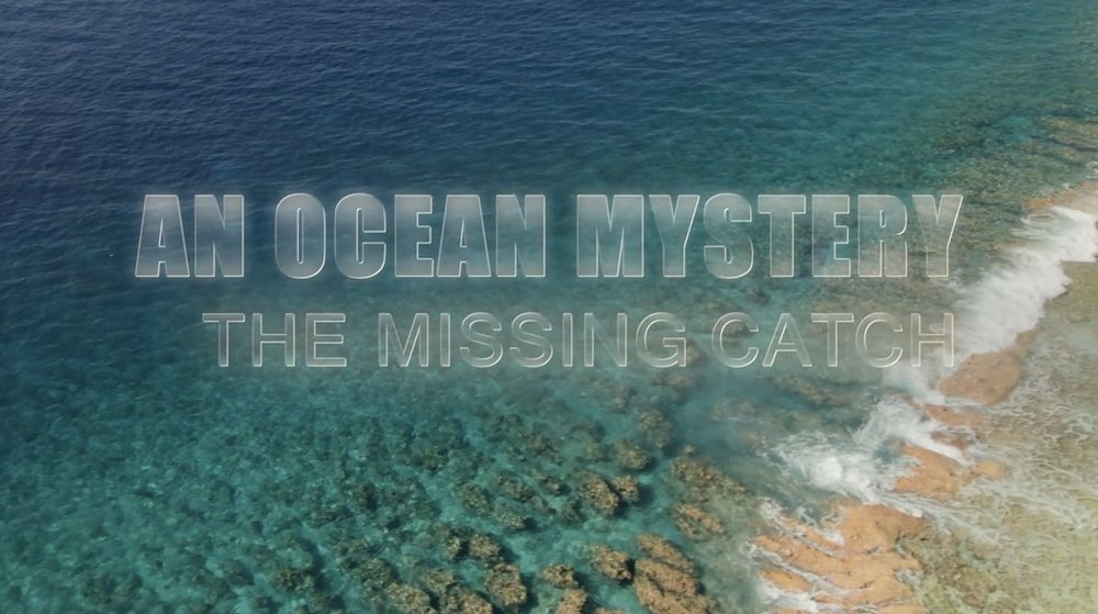 ocean mystery angler night film jpg.jpg