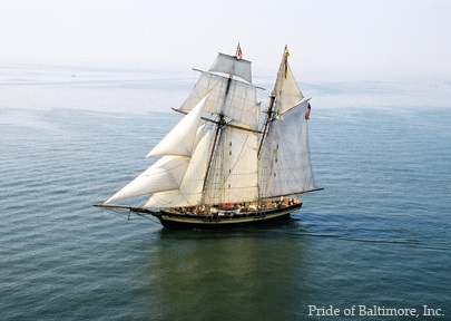 Pride-II-in-the-Chesapeake-Bay.jpg