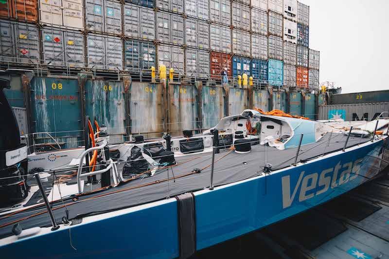 vestas boat shipped for repairs.jpg