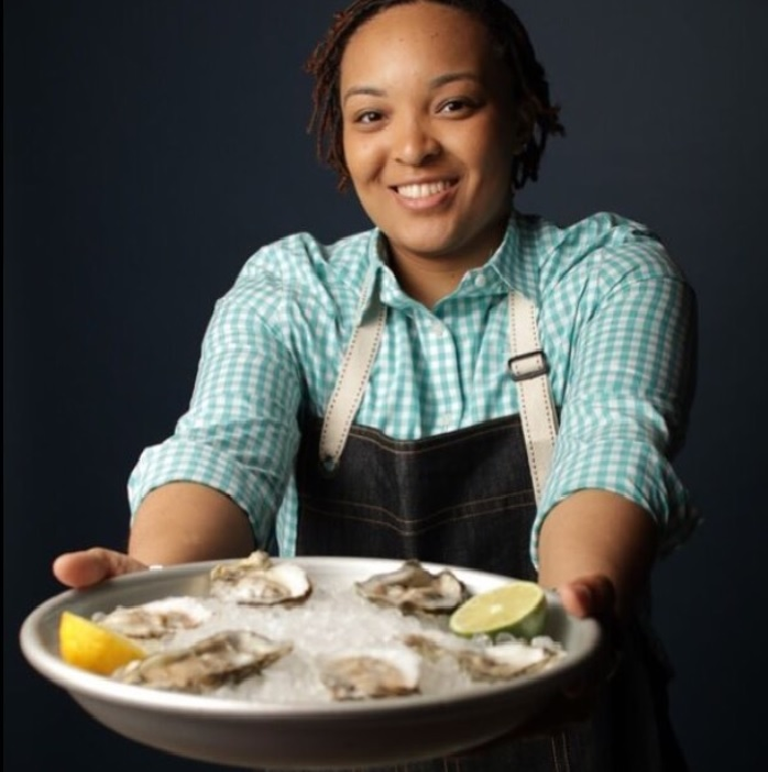 chef jasmine norton urban oyster.jpg