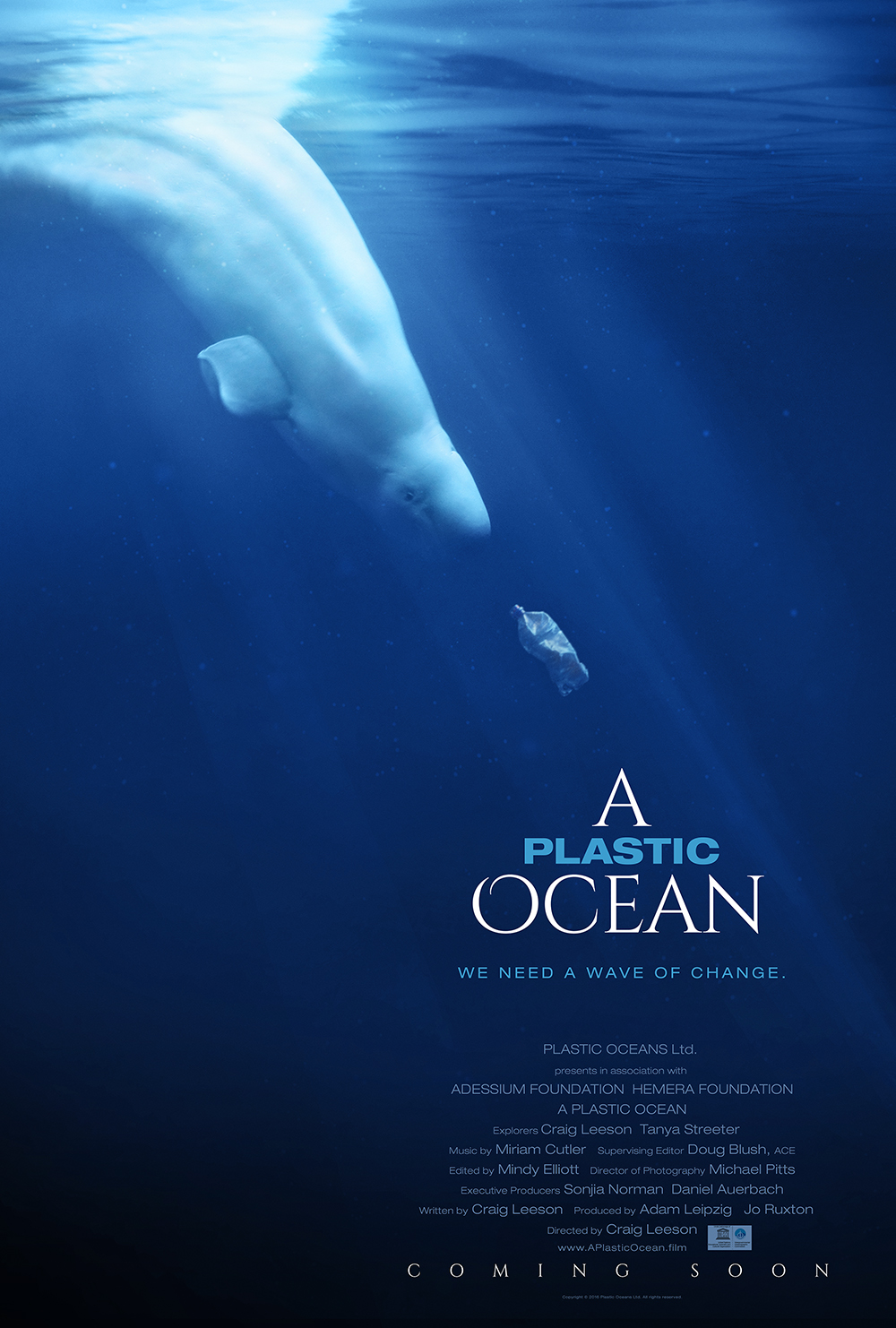 plastic ocean screening.jpg