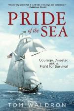 pride of the sea book.jpg