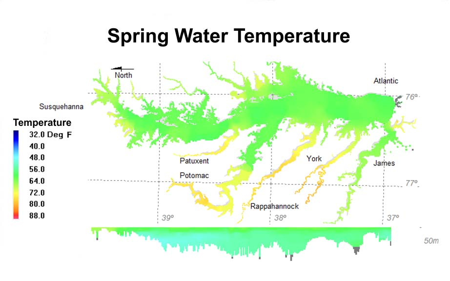 Spring Water temperature.jpg