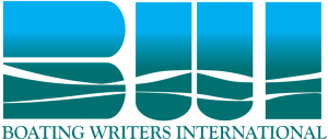 BWI-Logo-Color-300x127.png