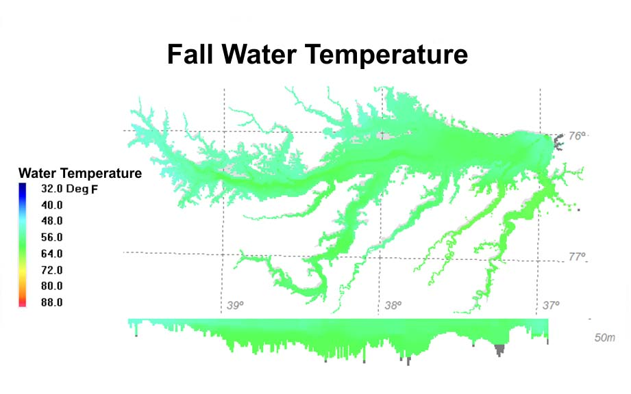 Fall water temperature.jpg