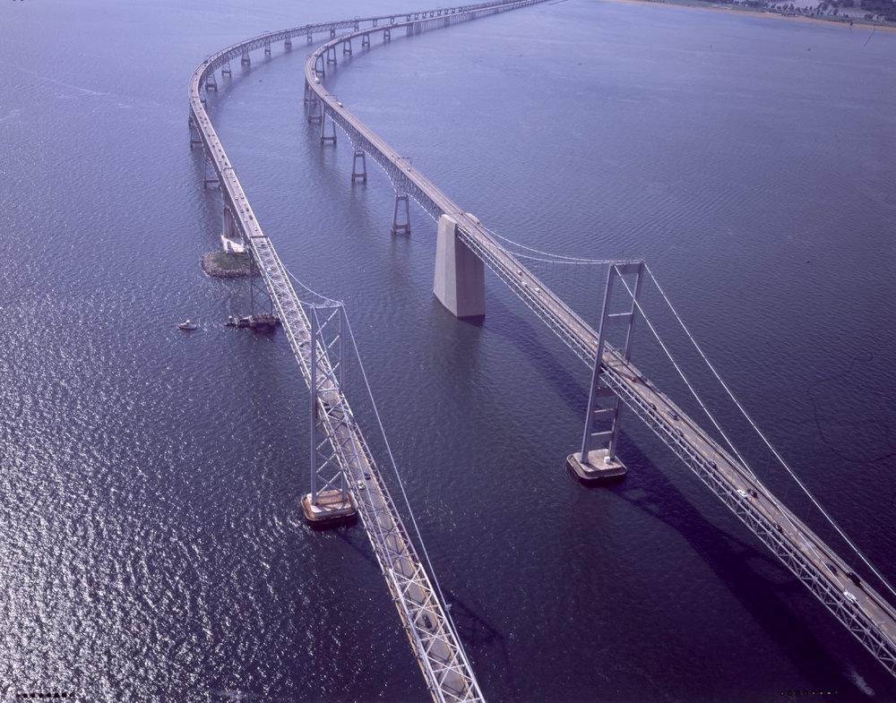 bay bridge photo sha.jpg