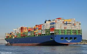 Photo: vesselfinder.com