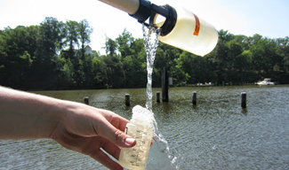 south river water quality monitoring.jpg