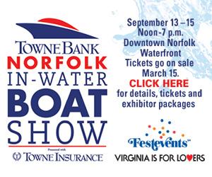 Norfolk Festevents WEB 418.jpg