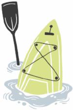 oddfind_kayak.png