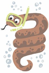 oddfind_snake.png