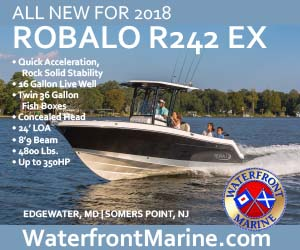 Waterfront WEB 418.jpg