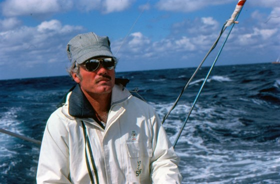 ted turner courageous.jpg