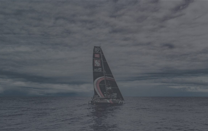 Photos: Volvo Ocean Race