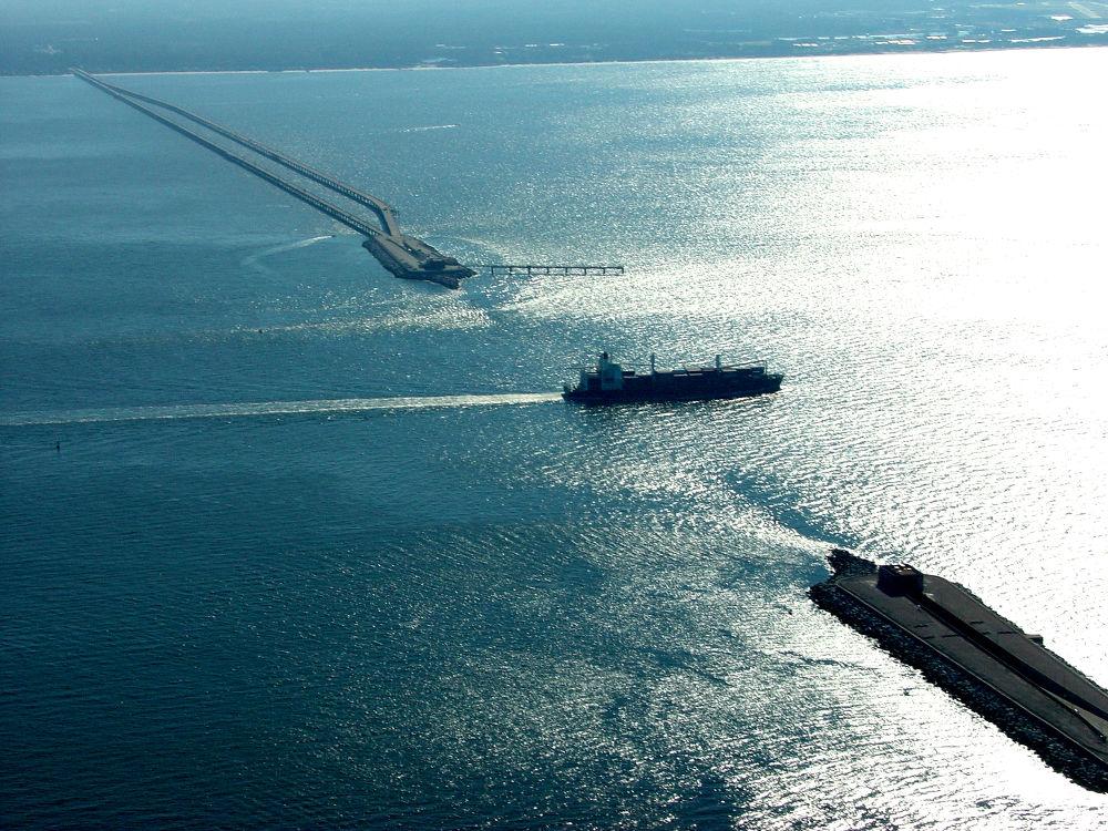 chesapeake bay bridge tunnel aerial.jpg