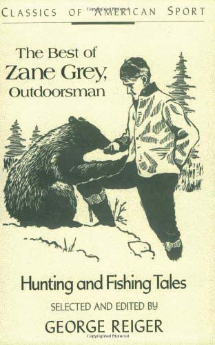 Best of Zane Grey.jpg