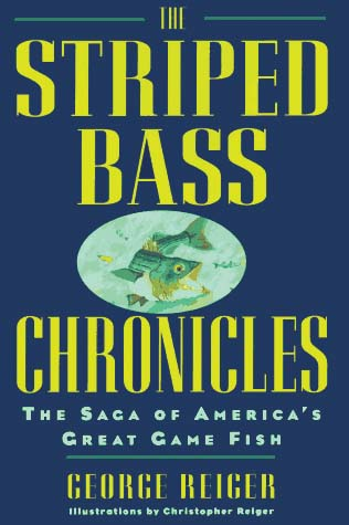 Striped Bass Chronicles.jpg