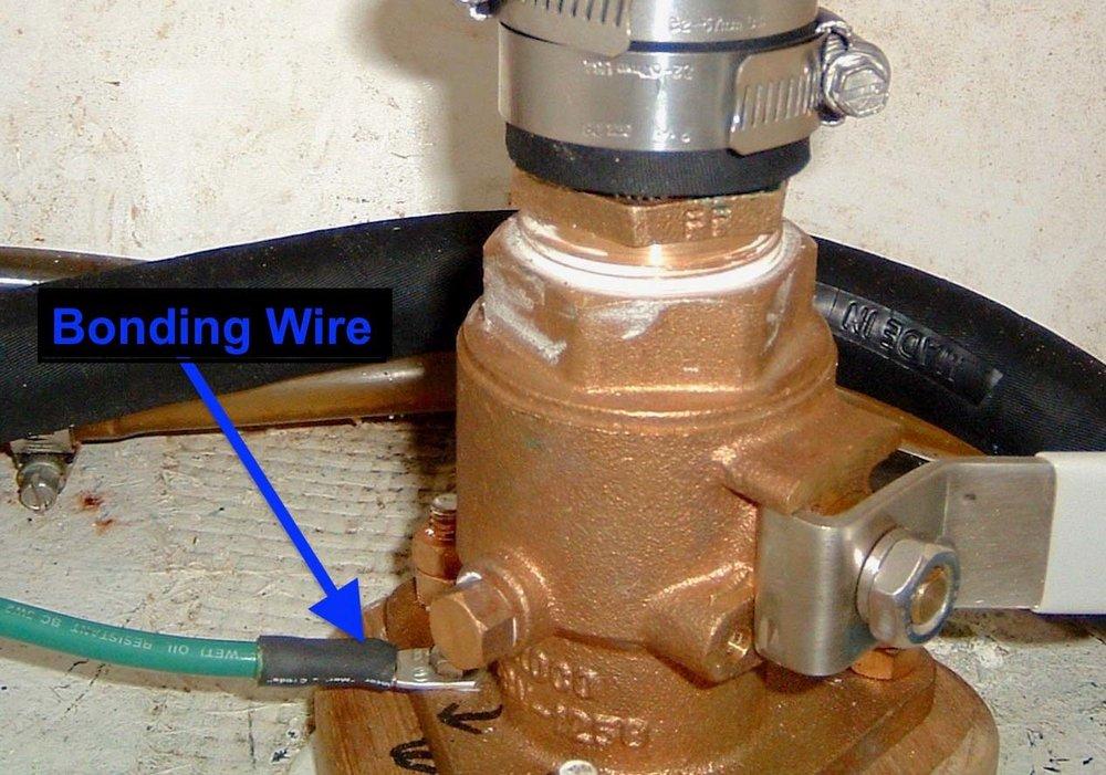 Bonding Wire Connmection.jpg