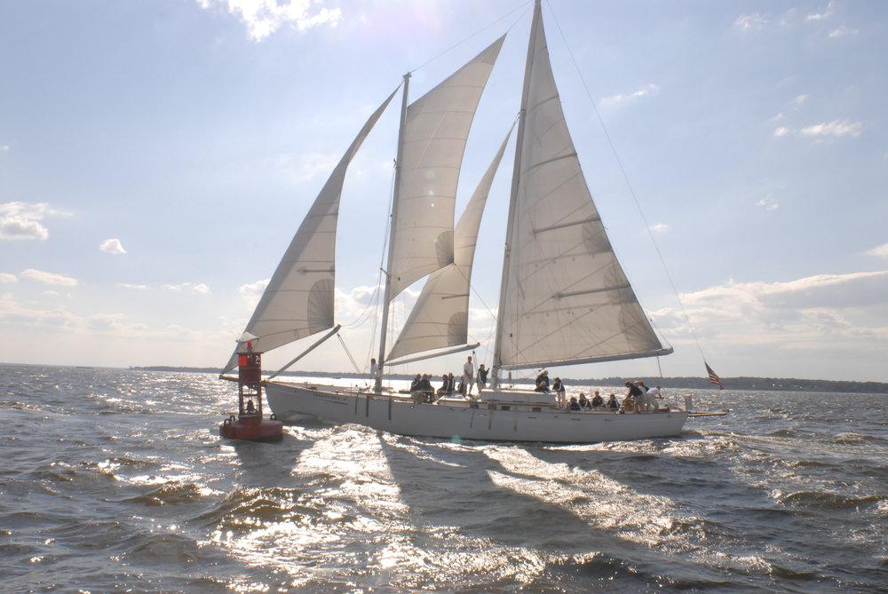 schooner woodwind.jpg