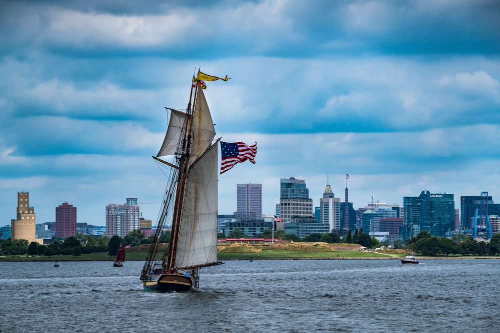 pride II under sail in baltimore.jpg